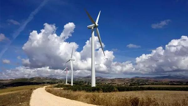 碳排放,大氣污染,大氣環境,環境檢測