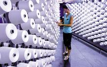 甲醛在紡織業的應用